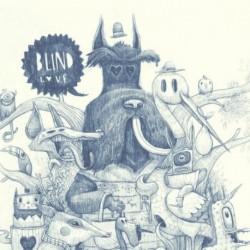 Ludwig Van Bust Serie 1 by Kozik